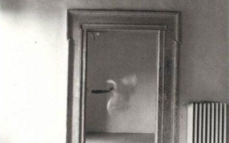 Fantomski prostori