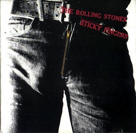985873_Sticky Fingers
