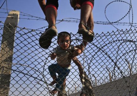 izbeglice-sirija-turska-5