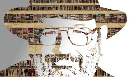 Umberto Eko i njegova antibiblioteka ili zašto su nepročitane knjige vrednije za naše živote od pročitanih