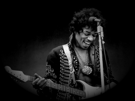 planet-rock-jimi-hendrix