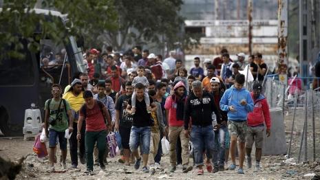 sirijske-izbeglice