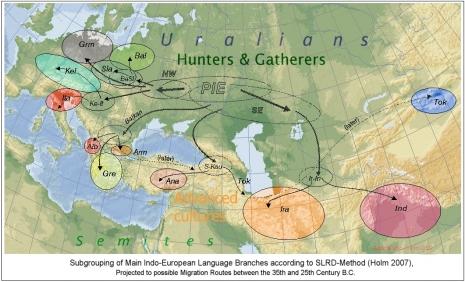 07a-_drevna_indoevropska_plemena_mapa_2