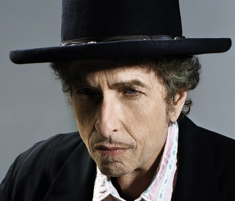 934095_bob_dylan_color_highrez