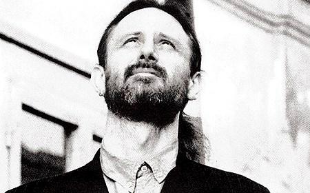Džoni Štulić 1990. godine: Idemo ka totalitarnom svijetu, Orvelovom svijetu, gdje ćemo mi biti samo topovska hrana