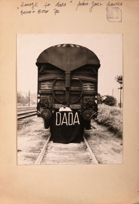 laszlo-szalma-boschbosch-hommage-to-dada-1972-collage-470-x-323-mm-marinko-sudac-collection