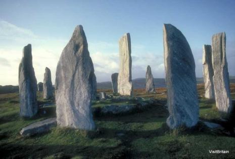 uk_scotland_lewis_stones_50d7e02dcf754c028e5a164a907b478a
