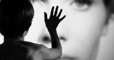 Bergsona – Persona kao metafilm i vrisak