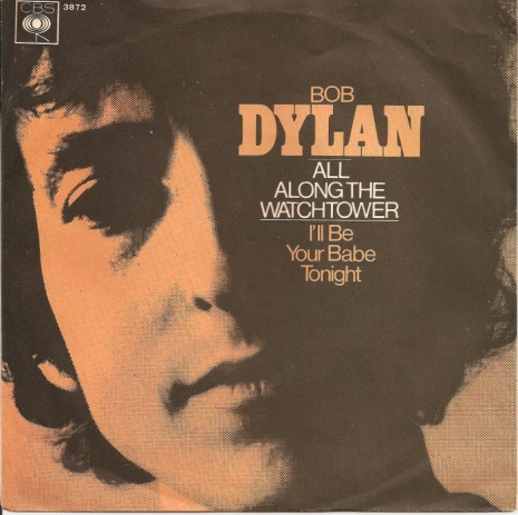 bob_dylan-all_along_the_watchtower_s