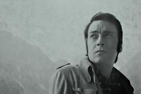 Калајић, 1972. године