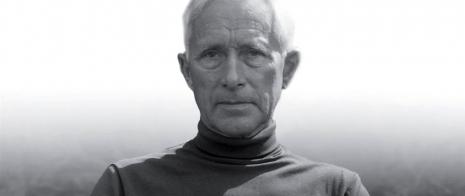 Eрнст Јингер: Пркосан живот једног Анарха (део I)