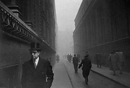 Maurice Blanchot: Književni prostor