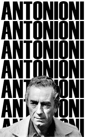 001_antonioni