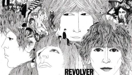 Zašto je Revolver najbolji album Bitlsa?