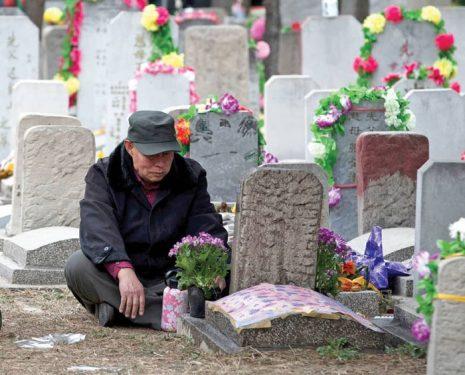 gde-se-sahranjuju-kinezi-u-srbiji