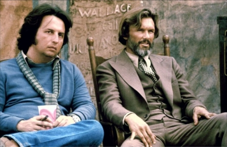 heavens-gate-michael-cimino-and-kris-kristofferson-2