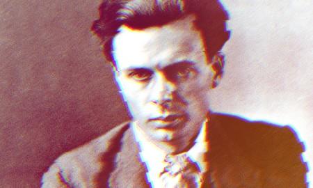 Oldos Haksli o umetničkoj iskrenosti, strahu od očiglednosti i dvema vrstama istina