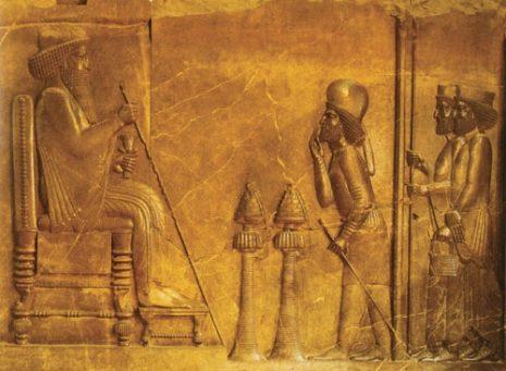 Reljef i Bareljef - Page 2 IRAN_Persepolis_reljef-na-sjev_fasadi-465x341