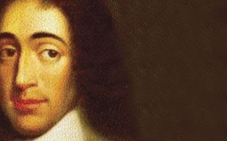 Spinoza – sudbina filozofa