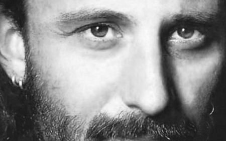 Branimir Štulić – Legenda u samoprogonu