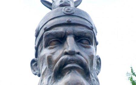 Albanci i pravoslavlje