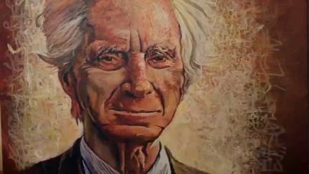 Napor i rezignacija – Bertrand Rasel: Osvajanje sreće