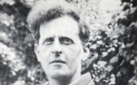 Ludvig Vitgenštajn: Predavanje o etici