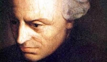 Neka pitanja filozofije morala – IV deo