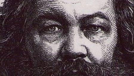 Mihail Bakunjin: Moć kvari i najbolje
