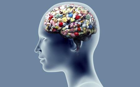 Kako vera i placebo utiču i pomažu tok lečenja?