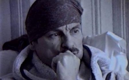 """Зашто је Тарковски плакао после премијере """"Огледала""""?"""