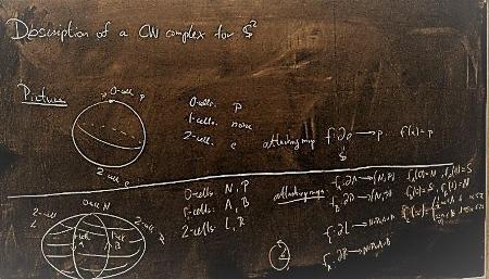 Matematički svijet: Aristotelijanski realizam kao novi početak