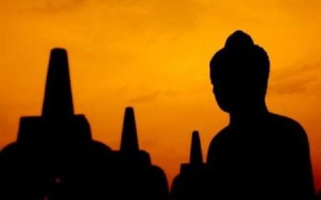 Zen – jednostavan put, težak put