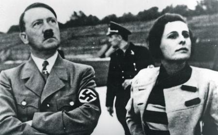 Leni Rifenštal: Mislili smo da Hitler ima odgovore na sve