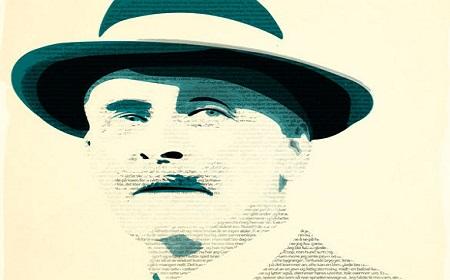Knut Hamsun – Otac cool modernizma u prozi