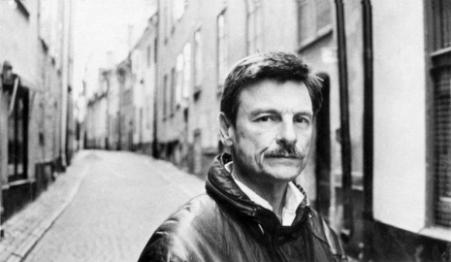 Nedorečenosti Andreja Arsenijeviča Tarkovskog – Prilozi za tumačenje jednog umetničkog opusa