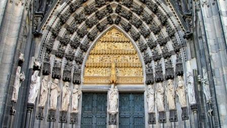 Luterova reformacija – Tomas Man