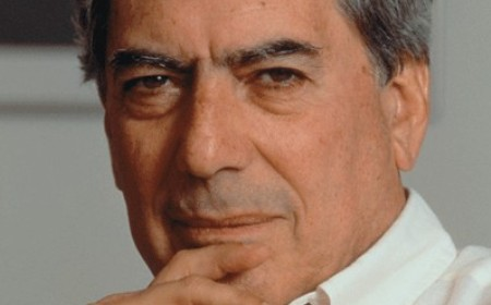 Mario Vargas Ljosa: Kultura slobode