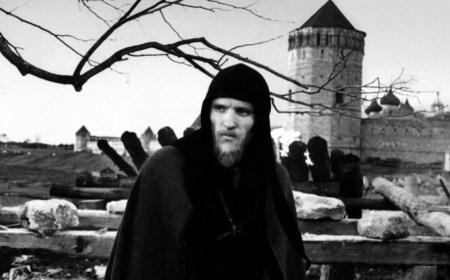Andrej Tarkovski – umetnik koji je svojim filmovima hteo ljude okrenuti ka Dobru