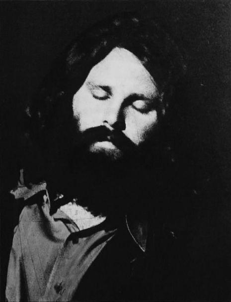 Jim Morrison - Page 3 JIM-MORRISON-14