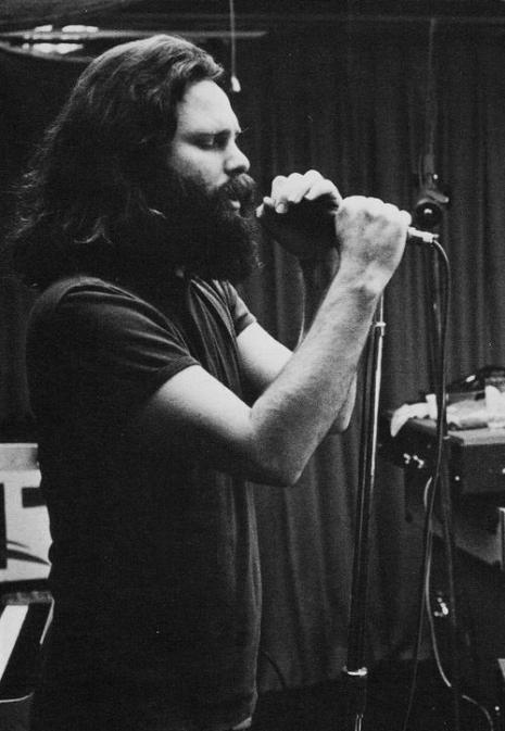 Jim Morrison - Page 3 JIM-MORRISON-5