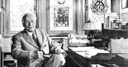 Jung i alhemija – Vladeta Jerotić