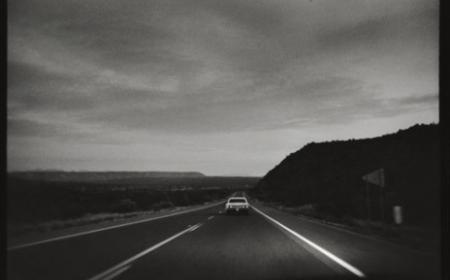 Indijanapolis (Autoput 74) – Sem Šepard