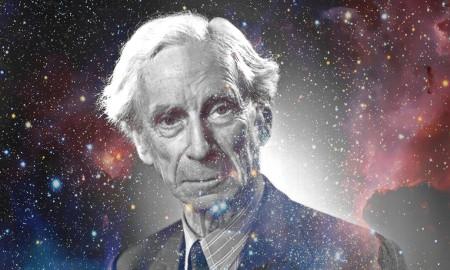 """Bertrand Rasel o besmrtnosti, religiji i """"dobrom životu"""""""