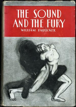 Fokner kroz velike književne epohe