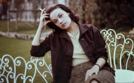 Žana Moro