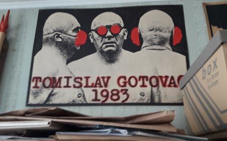 Institut Tomislav Gotovac