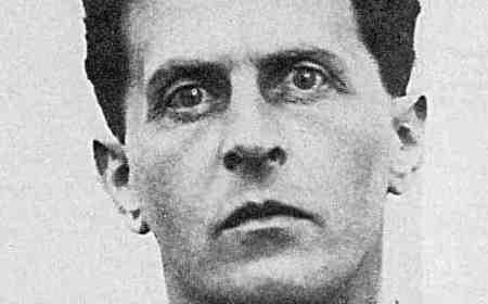 U vrtlogu jezika ili osnovne stvari koje treba da znate o Ludvigu Vitgenštajnu