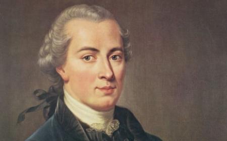 Imanuel Kant: Šta je prosvećenost?