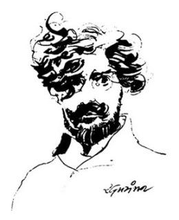 Lirska metafizika Vladislava Petkovića Disa